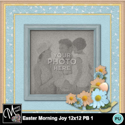 Easter_morning_joy_12x12_pb-004