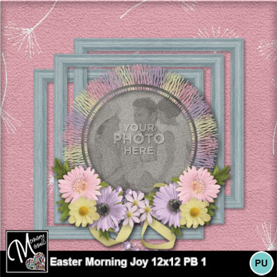 Easter_morning_joy_12x12_pb-006
