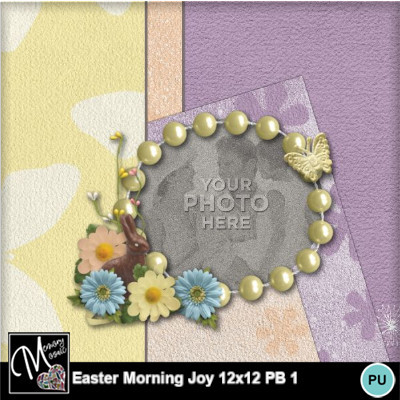 Easter_morning_joy_12x12_pb-008