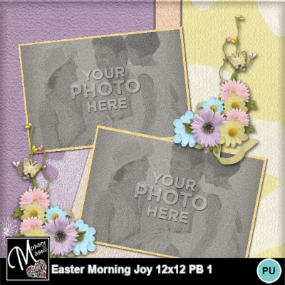 Easter_morning_joy_12x12_pb-009
