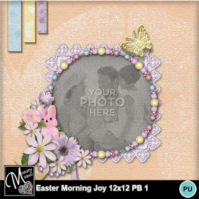 Easter_morning_joy_12x12_pb-010