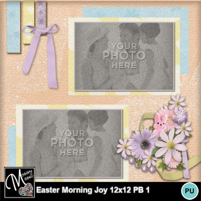 Easter_morning_joy_12x12_pb-011