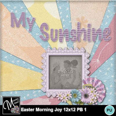 Easter_morning_joy_12x12_pb-012