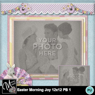 Easter_morning_joy_12x12_pb-013