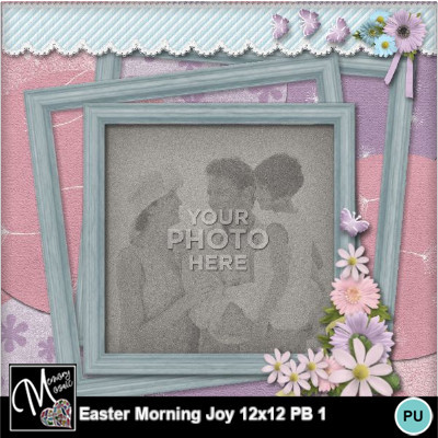 Easter_morning_joy_12x12_pb-014