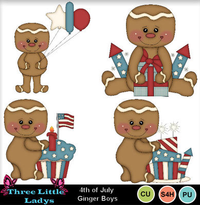 4th_of_july_ginger_boys-tll