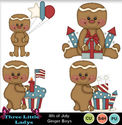 4th_of_july_ginger_boys-tll_small