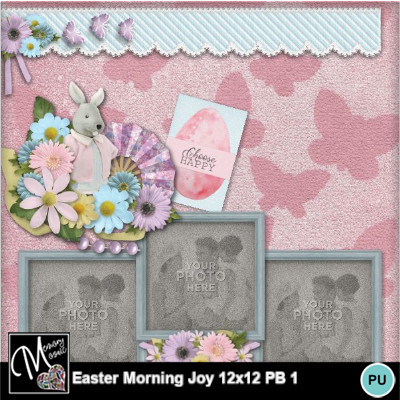 Easter_morning_joy_12x12_pb-015