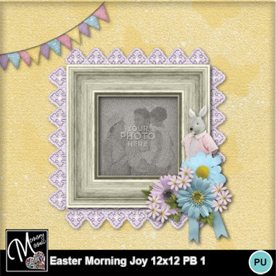 Easter_morning_joy_12x12_pb-016