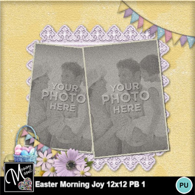 Easter_morning_joy_12x12_pb-017