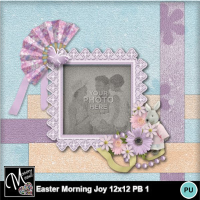 Easter_morning_joy_12x12_pb-018