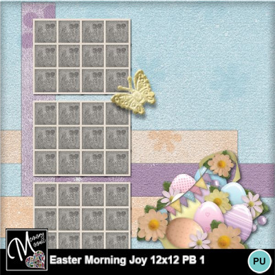 Easter_morning_joy_12x12_pb-019