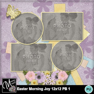 Easter_morning_joy_12x12_pb-020