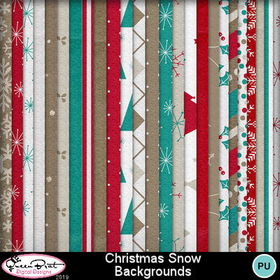 Christmassnow_backgrounds1-1