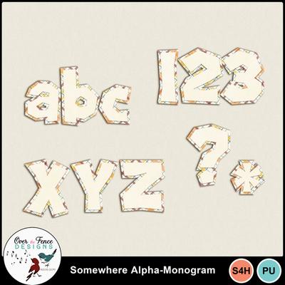 Somewhere_monogram
