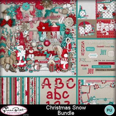 Christmassnow_bundle1-1