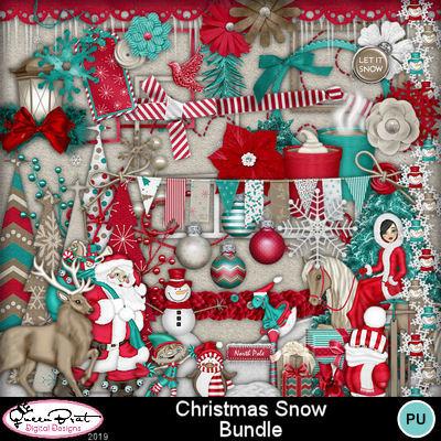 Christmassnow_bundle1-2