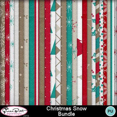 Christmassnow_bundle1-3