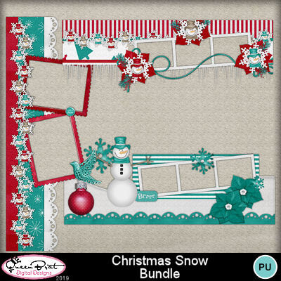 Christmassnow_bundle1-4