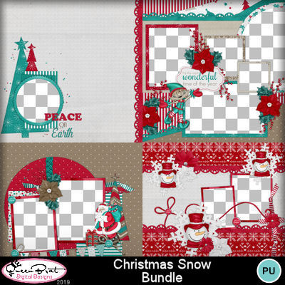 Christmassnow_bundle1-6