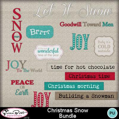 Christmassnow_bundle1-7