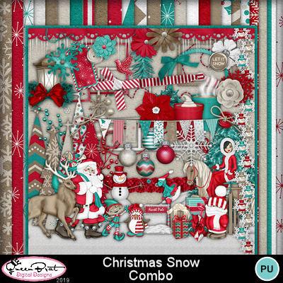 Christmassnow_combo1-1