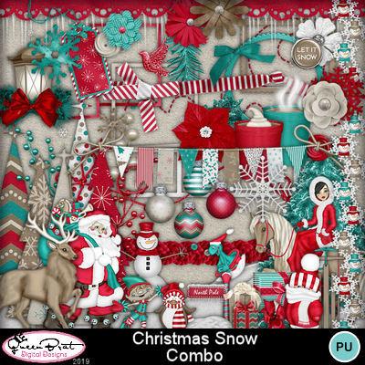 Christmassnow_combo1-2