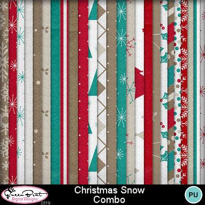 Christmassnow_combo1-3