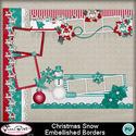 Christmassnow_embellishedborder1-1s_small