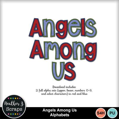 Angels_among_us_4