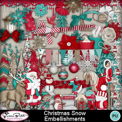 Christmassnow_embellishments1-1