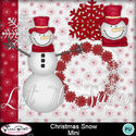 Christmassnowmini1-1_small