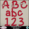 Christmassnow_monogram1-1_small