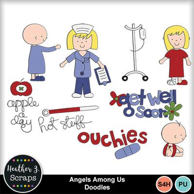 Angels_among_us_5