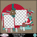 Christmassnow_quickpage1-1_small