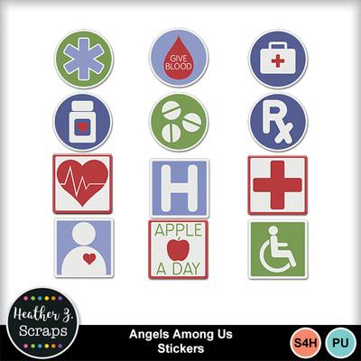 Angels_among_us_6