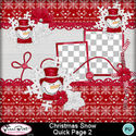 Christmassnow_quickpage2-1_small