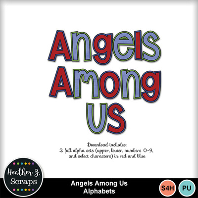 Angels_among_us_4