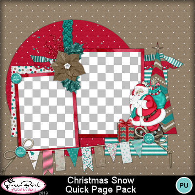 Christmassnow_quickpagepack1-2