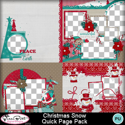 Christmassnow_quickpagepack1-1