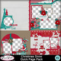 Christmassnow_quickpagepack1-1_small