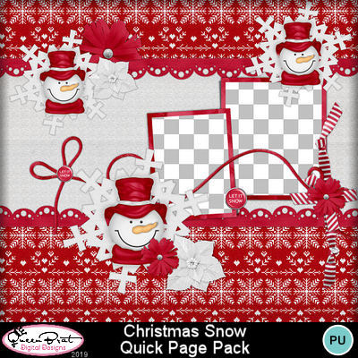Christmassnow_quickpagepack1-3