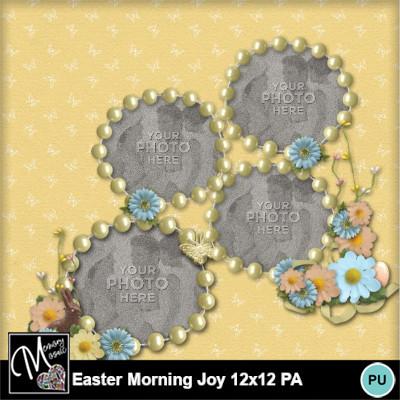 Easter_morning_joy_12x12_pa-001