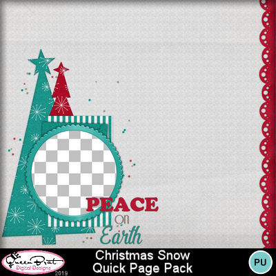 Christmassnow_quickpagepack1-4