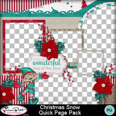 Christmassnow_quickpagepack1-5