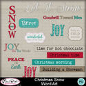 Christmassnow_wordart1-1_small