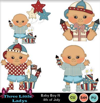 Baby_boys_n_4th_of_july-tll