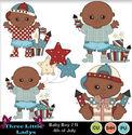 Baby_boy_2_n_4th_of_july-tll_small