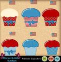 Patriotic_cupcakes-tll_small