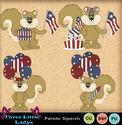 Patriotic_squirrels-tll_small